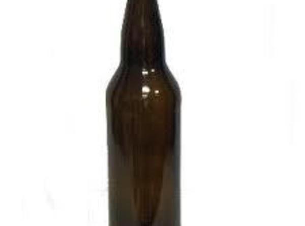 Beer Bread Mix In A Jar Or Beer Bottle Recipe