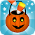 Candy Corn Match file APK Free for PC, smart TV Download