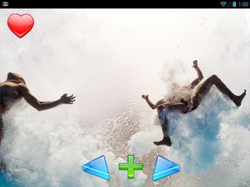 玩娛樂App|不切實際的照片免費|APP試玩
