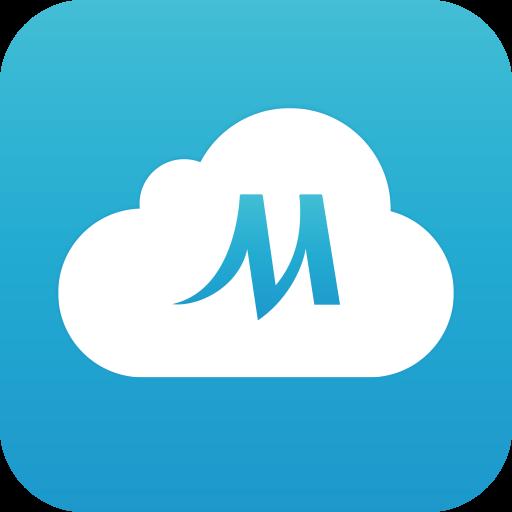 Midea Air - Apps on Google Play