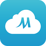 App Midea Air APK for Windows Phone