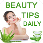Beauty Tips Daily 2016