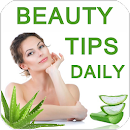 Beauty Tips Daily 2016 v 2.0.0 app icon