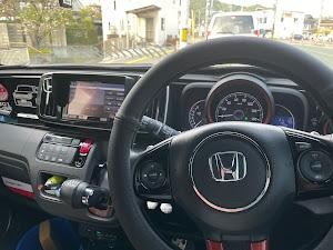 N-ONE JG1のカスタム事例画像 yuuki…さんの2021年04月12日11:08の投稿