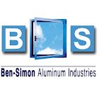 Aluminio Ben-Simon icon