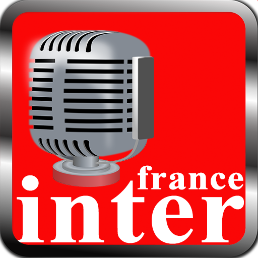 App Insights Radio France Inter En Direct Apptopia