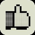 Text Emoticons icon