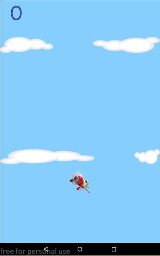 HeliHeaven  screenshots EasyGameCheats.pro 5