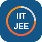 IIT JEE 2017 Syllabus Tracker Icon