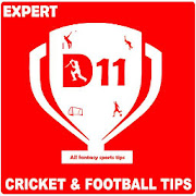 Playing11 - Dream11 Tips & Private contest
