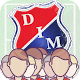 DIM FAN CLUB ( Hinchas Independiente Medellín) for PC-Windows 7,8,10 and Mac