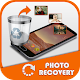 Photo recovery app: Restore images 2020 for PC-Windows 7,8,10 and Mac