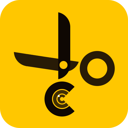 Cut Cut - Cutout & Photo Background Editor Icon