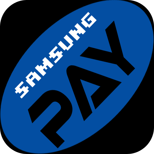 Tips For Samsung Pay