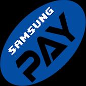 Tải Tips For Samsung Pay miễn phí