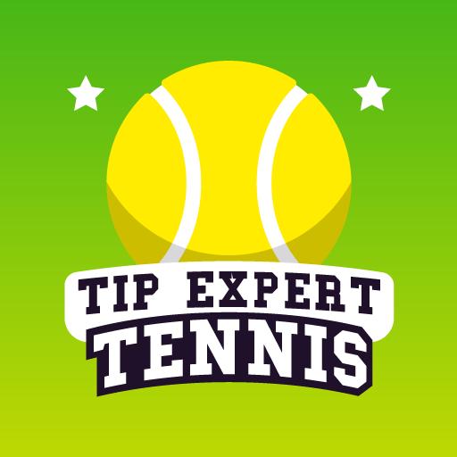 TipExpert Tennis