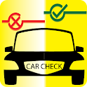 CARCheck Vehicle Inspections icon