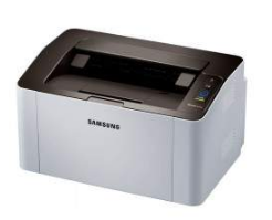 Review Samsung Xpress M2020
