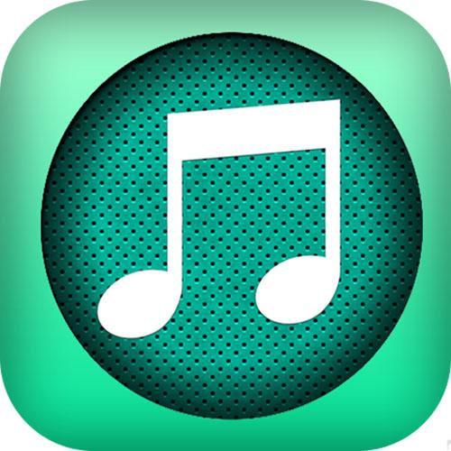 mp3 음악 다운로드