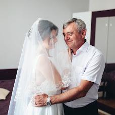 Wedding photographer Nastya Anikanova (takepic). Photo of 13.09.2017