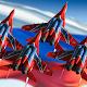 ВВС OpenGL (app)