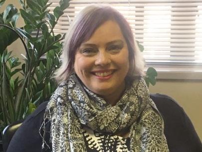 Bridget Du Toit, EasyBiz Head of Sales and Services.