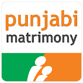 PunjabiMatrimony® - The No. 1 choice of Punjabis