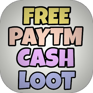 free paytm cash loot 5 0 latest apk download for Android • ApkClean