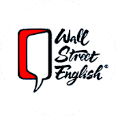 Wall Street English (Thailand)