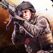 Impossible Shooter Survivor Mission 3D