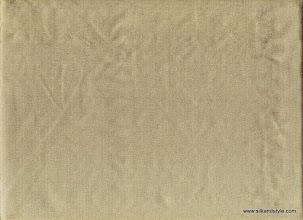 Photo: Agra 18 - Plain Jade   100% Silk Taffeta Plain