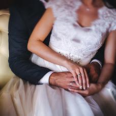 Wedding photographer Lyudmila Fartygina (Fartygina). Photo of 03.10.2014