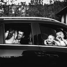 Свадебный фотограф Алексей Снитовец (Snitovec). Фотография от 05.06.2017
