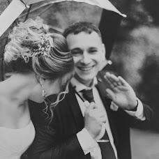 Wedding photographer Tolya Sarkan (sarkan). Photo of 23.06.2017