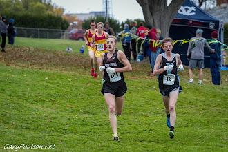 Photo: Alternates Race Eastern Washington Regional Cross Country Championship  Prints: http://photos.garypaulson.net/p483265728/e492b758e