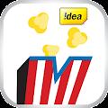 Idea Movies & TV: Movies Online,Live TV,Web Series download