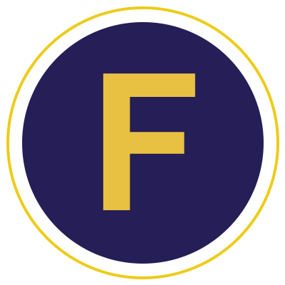 Finhelp - Logo