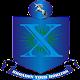 St. Xavier Udaipur Download on Windows