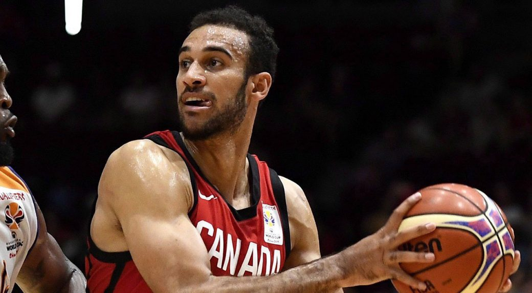 Canada beats New Zealand in overtime in World Cup exhibition ...