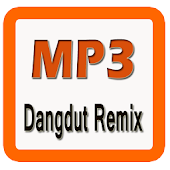 HOUSE DANGDUT REMIX
