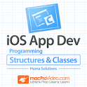 App Dev 102 Course For iOS icon