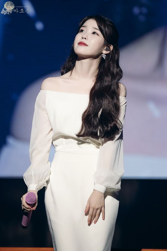 iu shoulder 14