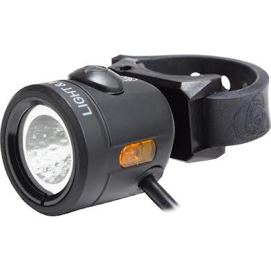 Light and Motion VIS E-TL e-Bike Taillight
