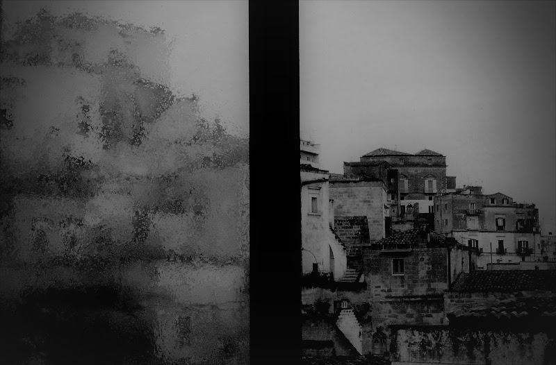 vetro non vetro... di annalisa_maltesina
