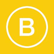 BeezApp