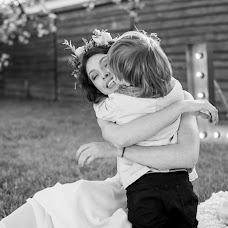 Wedding photographer Olga Zelenecka (OlgaZelenetska). Photo of 26.10.2015
