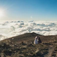 Wedding photographer Gerardo Salazar (gerardosalazar). Photo of 19.01.2016