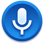 App Voice Recorder APK for Windows Phone