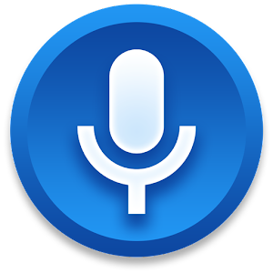 Voice Recorder Vox for PC