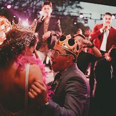 Wedding photographer Luis Enrique Salvatierra (LuisEnriqueSal). Photo of 01.11.2018